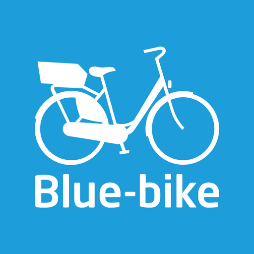 Blue-bike thumbnail